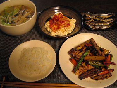 20060212_dinner.jpg