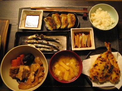 20060216_dinner.jpg